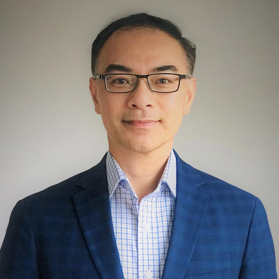 Vy Nguyen 2020